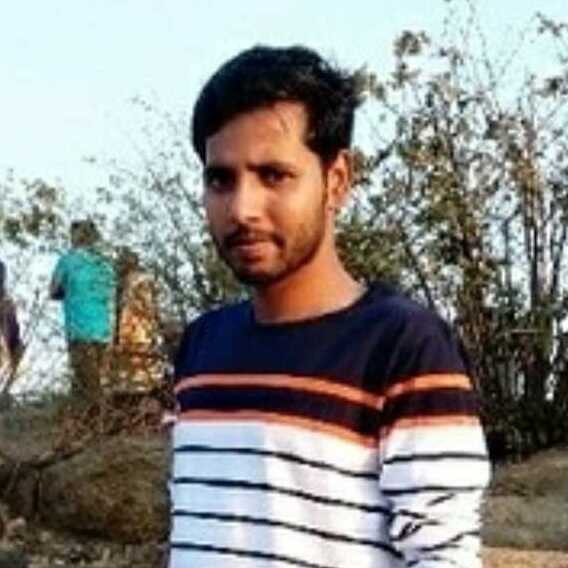 Abhishek Kumar Subba